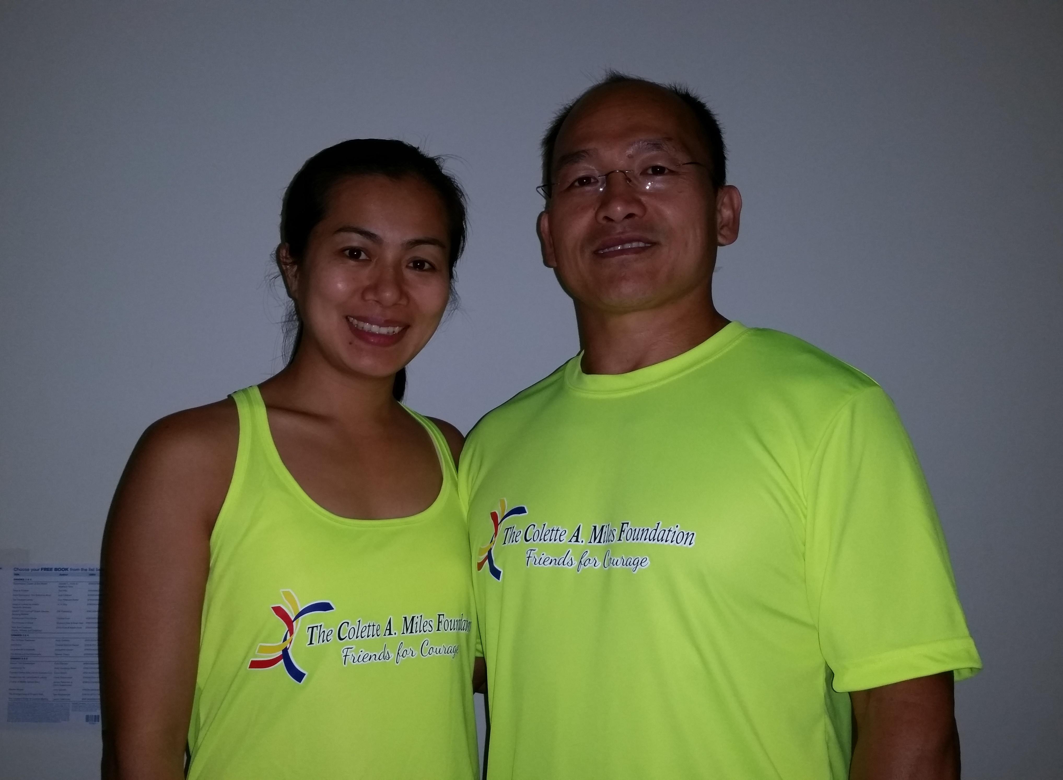Quioc & Lieu Giang-profile-image