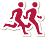 runners_icon