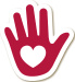 volunteer_icon
