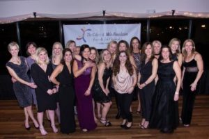 2017-rhdinner-mingle-140