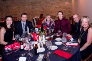 2017-rhdinner-mingle-89